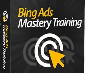 easy pro funnels reviews image