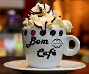 Kaffee, schokolade, and tassen image