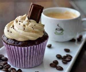 Kaffee, tassen, and kuchen image
