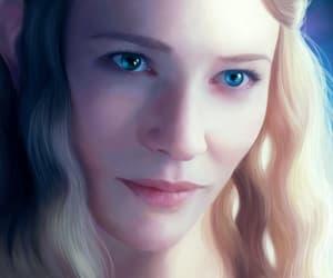 drama, fantasy, and the hobbit image
