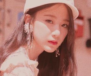 aesthetic, korean kpop, and asian image