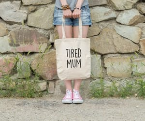 etsy, tote bags for mums, and babychangingbag image