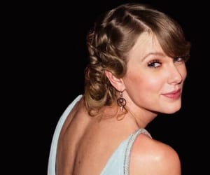 gown, twitter, and taylor swift icon image