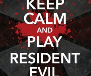 background, keep calm, and play image