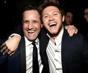after party, one direction, and grammy image