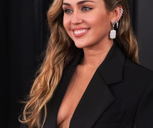miley cyrus, grammys, and celebrity image
