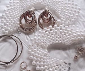jewelry and pearls image