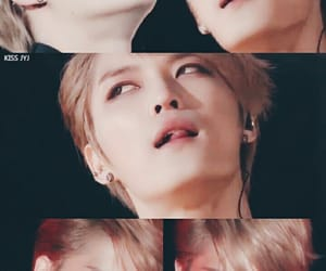 jaejoong, tvxq, and jejung image