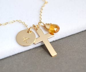 etsy, faith, and personalized image