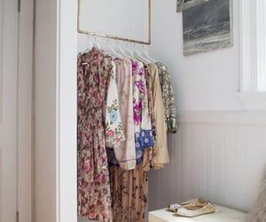 closet, espacio, and girly image