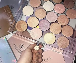 beauty, makeup, and sephora image