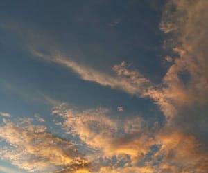 senja and twilight view image
