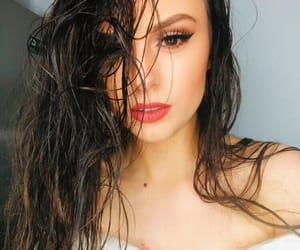 famous, singer, and cher lloyd image