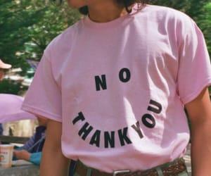 pink, grunge, and tumblr image