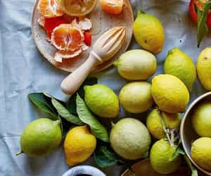 citrus and fruit image
