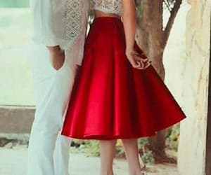short homecoming dresses, prom dresses red, and prom dresses 2018 image