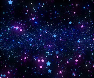 beautiful, gif, and glitter image