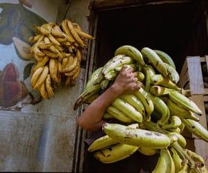 1970s, 1979, and bananas image