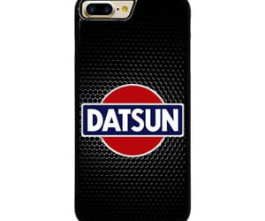 brand, iphone case, and hard case image
