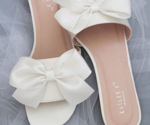 flats, sandals, and shoes image