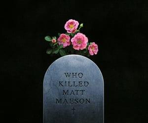 matt maeson and grave digger image