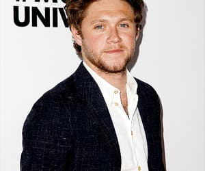 blue eyes, horan, and niall image
