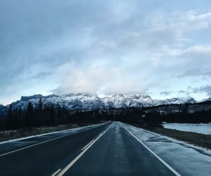 aesthetic, Alberta, and bliss image