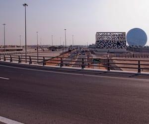 bridge rails, guard rail uae, and expansion joint dubai image