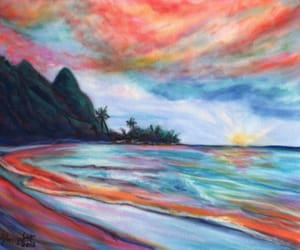 etsy, south pacific, and gifts for him image