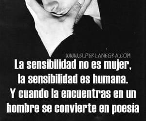 amor, mujer, and humana image