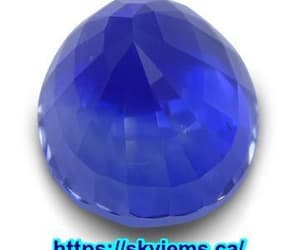 emerald gemstone, blue sapphire stone, and real gemstones image