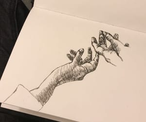 alternative, art, and artwork image
