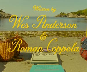 movie, wesanderson, and moonrisekingdom image