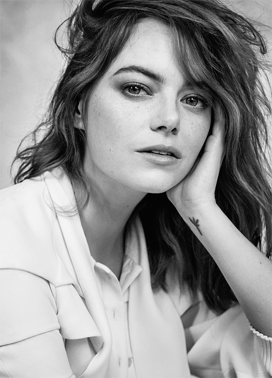 Image about emma stone in celebrities by Michael's Goddamn Queen