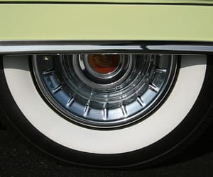 uk, chrome plating, and wheel chroming image