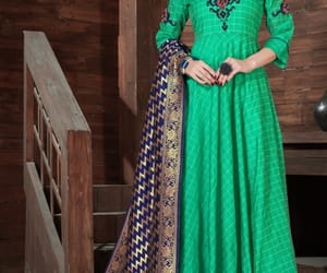 anarkali suits with price, low price anarkali, and cheap anarkali suits image