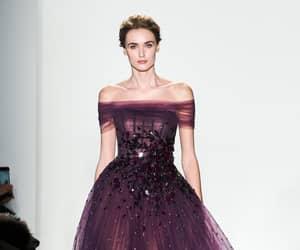 fashion and pamella roland image