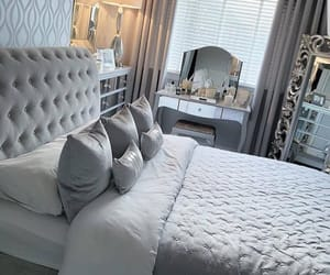 Chambre, design, and home image