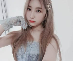 100 images about Lee Chaeyeon   IZ*ONE   이채연   on We