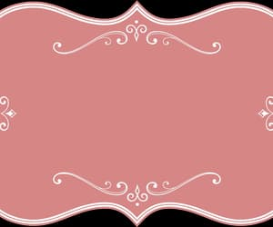 decorative and png image