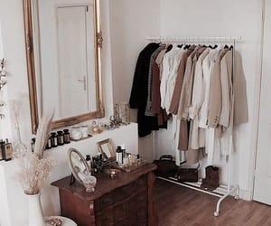 home, interior, and fashion image
