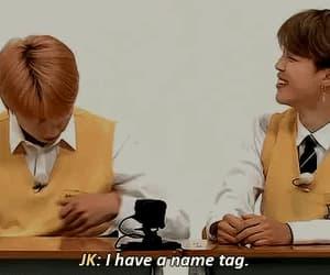 gif, jungkook, and kookmin image