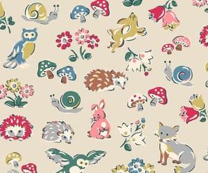 animal, animals, and wallpaper image