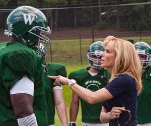 movie and the blind side image
