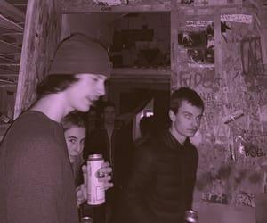 acid, skate, and trash image