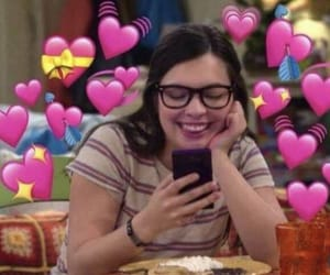 netflix, one day at a time, and isabella gomez image