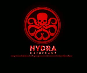 gif, hydra, and agents of shields image