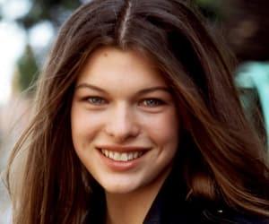 actress, cute, and beautiful image