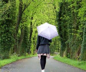 self-improvement, spiritual growth, and mindfulness image