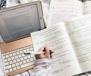 planner, resumenes, and article image